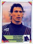Giovanni Cervone