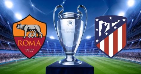 roma-atletico-madrid